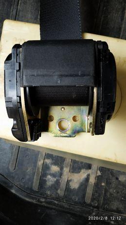 котушка паска безпеки ремня безопасности ваз 21099 -8217211 -40