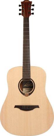 Lag T70D gitara akustyczna