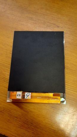 LCD Pocketbook 624 без сенсора