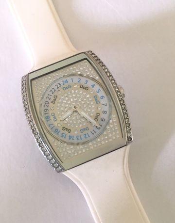 Relógio Dolce & Gabbana