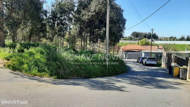 Terreno em Arcozelo - Saída A29