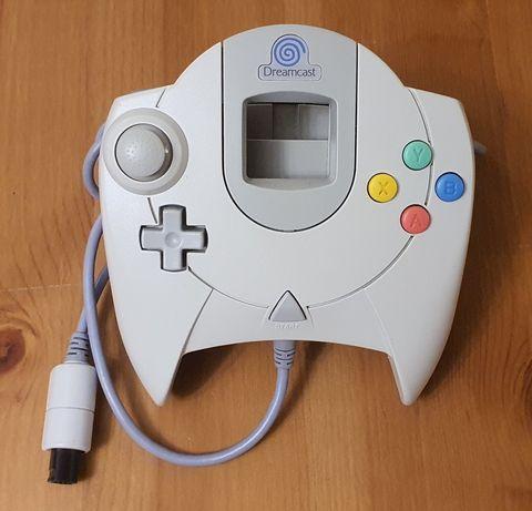 Pad / Controller Sega Dreamcast