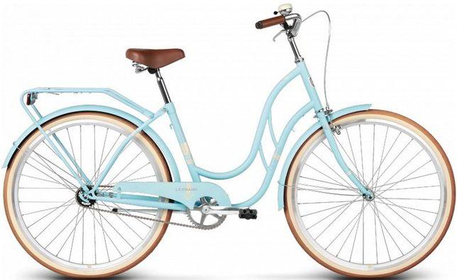 Rower miejski Le Grand Madison 2
