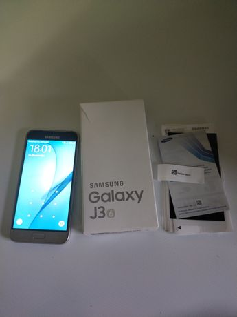 Продам Samsung Galaxy j 3