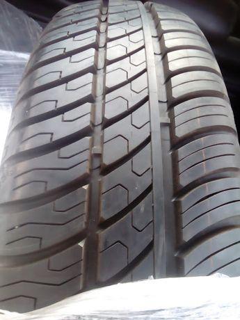 155/70R15 для SMART (передние) Michelin Лето