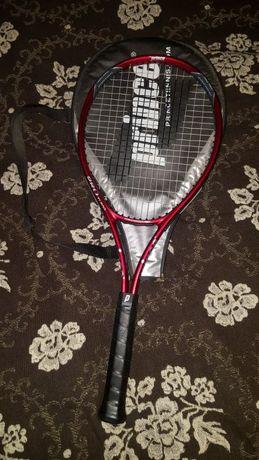 Raquete tenis