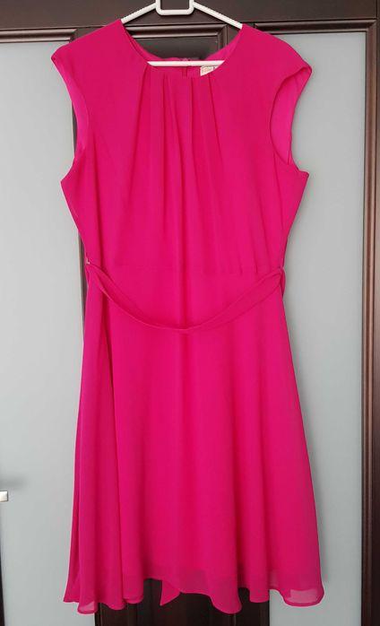 Sukienka rozmiar 42 Pruszcz Gdański - image 1