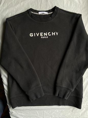 Свитшот кофта Givanchy