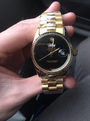 Zegarek damskie Rolex Day-Date