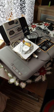Urządzenie wielofunkcyjne HP 1050