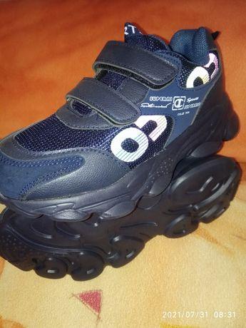 Продам дитячі кросівки, кросівочки детские кроссовки