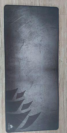 Podkładka pod mysz duża 95x 40 cm