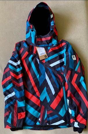 Зимова куртка Reimatec Wheeler 146+6