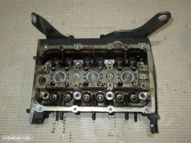 Cabeça para motor VW 1.2 gasolina 12v 3 cilindros AZQ (2002) 03E103373C