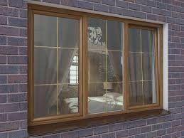 Металопластиковые окна двери москитные сетки ремонт окон обслуживание