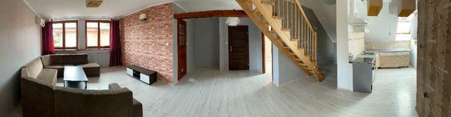 Bardzo ładne Mieszkanie 72m2 osobne wejście super lokalizacja