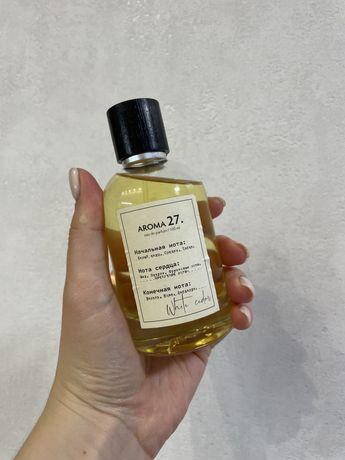 Аромат Sister's Aroma #27