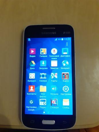 Телефон Samsung SM-G350E