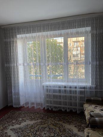Однокімнатна квартира по Безручка 3500+кп