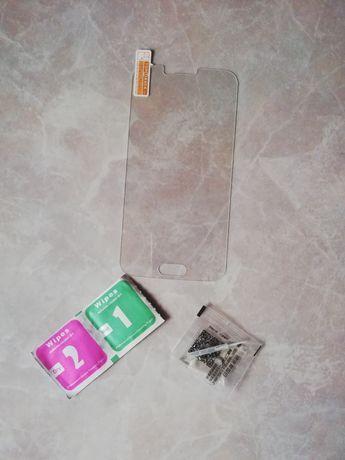 Szkło do Samsung Galaxy s5 neo