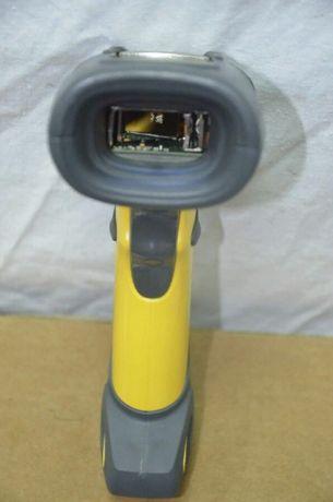 Сканеры штрих-кода Motorola Symbol LS3408 Новый
