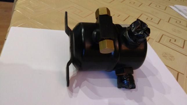 Separator oleju Xarios 500/600