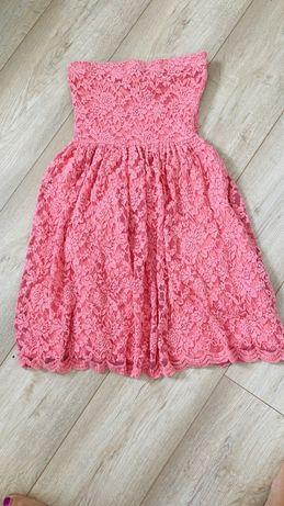 Sukienka Cubus ~34