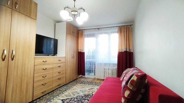 Sprzedam mieszkanie w centrum Tarnobrzega