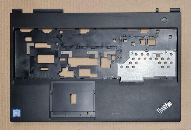 Разборка ноутбука Lenovo ThinkPad L560