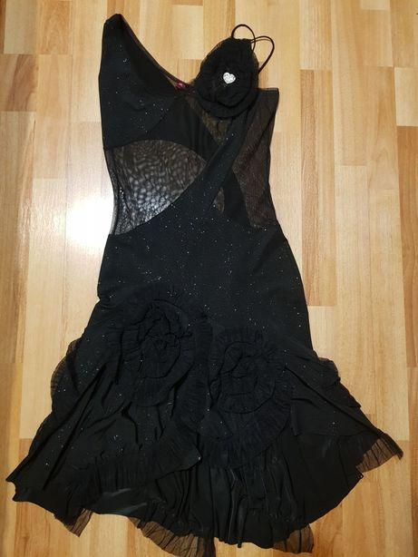 Платье на выпускной,праздничное,вечернее,коктейльное мирашель,mirachel