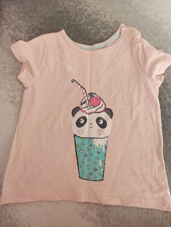T-Shirt dziecięcy