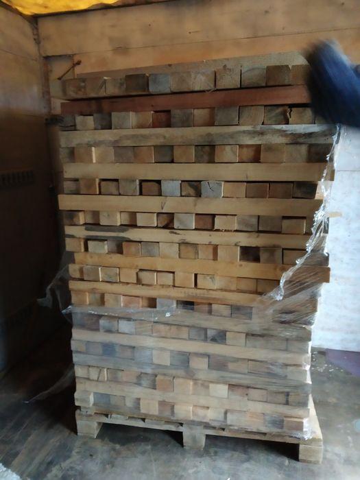 Продам лес бруски Измаил - изображение 1