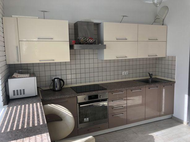 Продам двухкомнатную квартиру Ахматова , Позняки