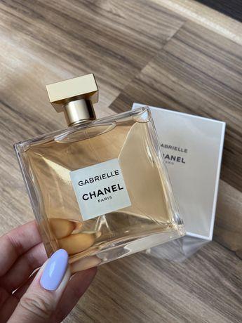Chanel Gabrielle 100 мл оригинал. Шанель Габриэль оригинал.