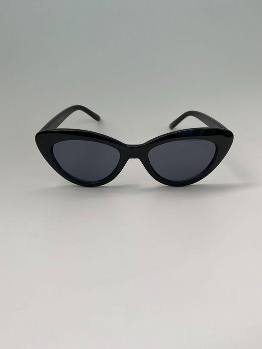 Солнцезащитные очки Mango Кривой Рог - изображение 1
