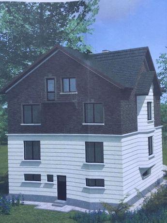 Будинок і 10 соток землі. ВОВЧИНЕЦЬ