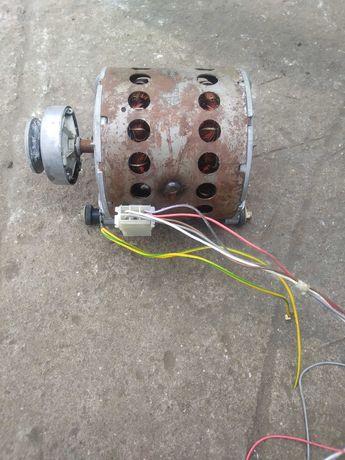 Silnik pralki automatycznej polar
