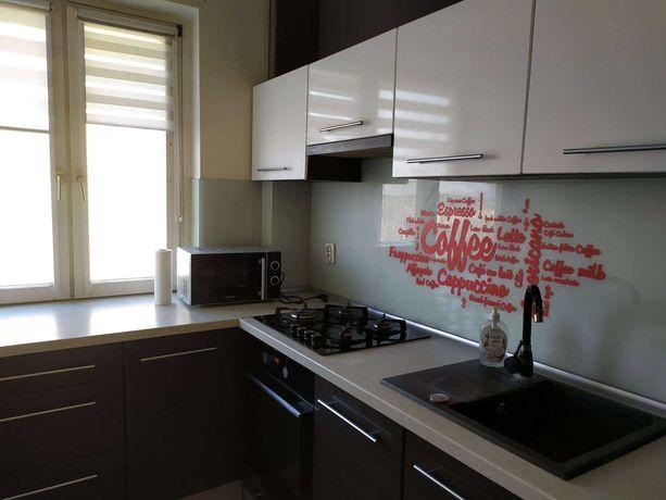 Umeblowane 3-pokojowe mieszkanie do wynajęcia na Bartodziejach