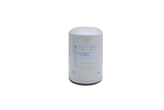 Filtr oleju silnika P551352 Donaldson