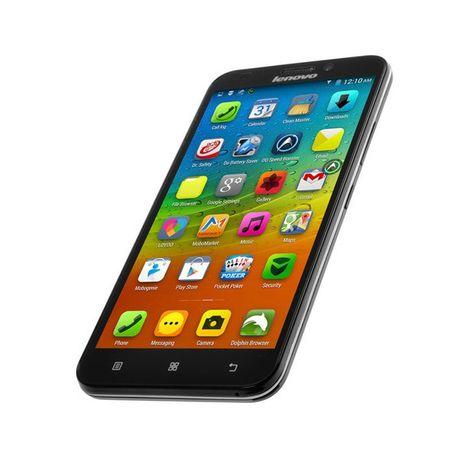 Продам Телефон Lenovo A916