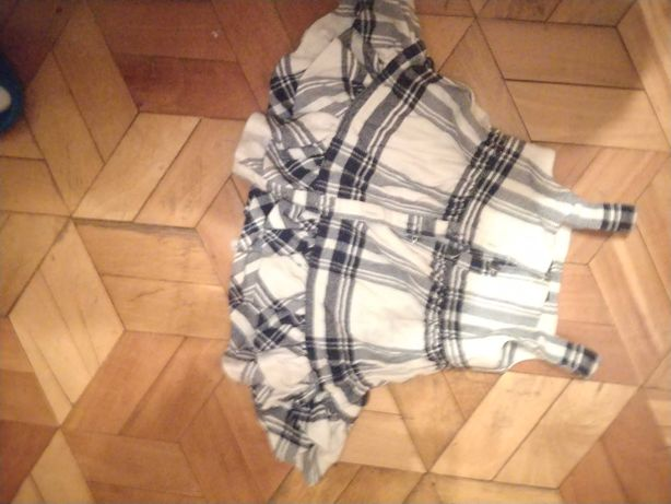 Sukienka Ralph Lauren 12M