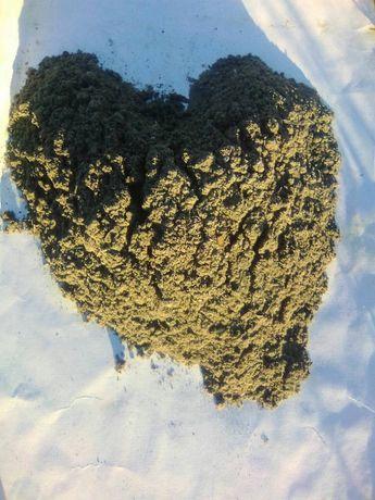 Древесная зола, пепел, попіл, органическое удобрение