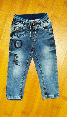 Продам джинси.