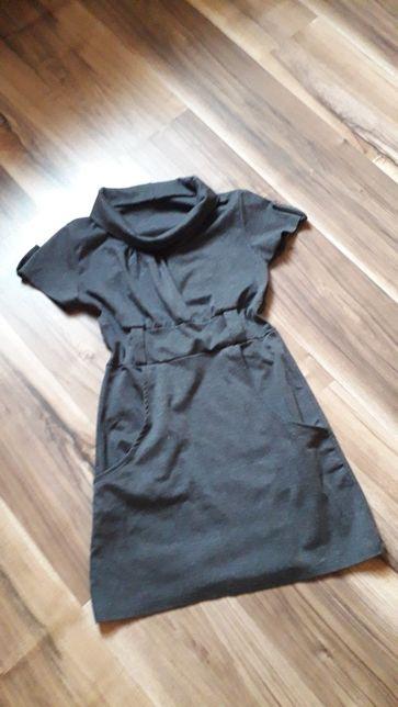 Sukienka tunika S/M