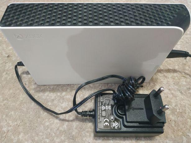 Внешний  HDD Seagate 8Tb