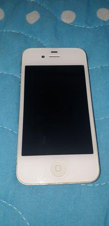 Telemóvel IPhone 4S