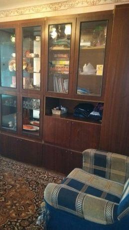 Продам 1-комнатную квартиру по улице Победы