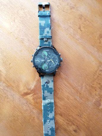 Zegarek DIESEL DZ7211
