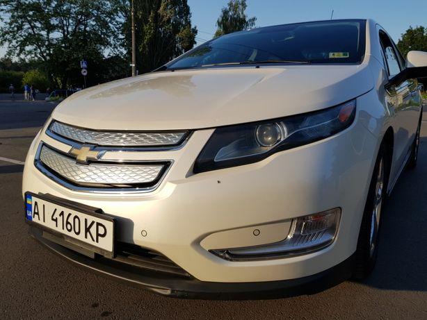 Продам Chevrolet Volt Exclusive