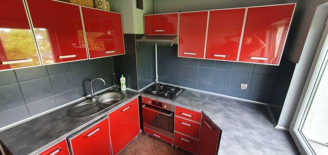 Wynajmę mieszkanie M4 w bloku 45m2 Łódź-Górna Super lokalizacja